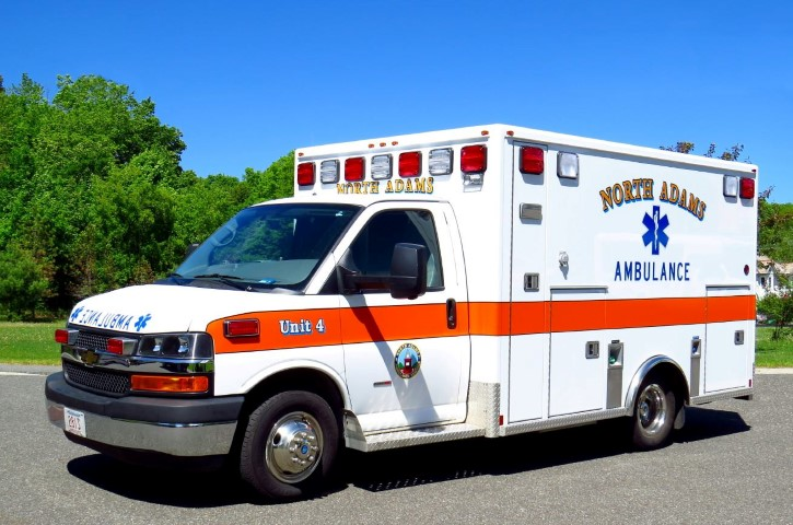 Ambulance Images home - northern berkshire ems - formerly north adams ambulance and